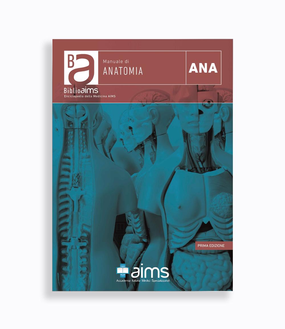 Manuale di Anatomia