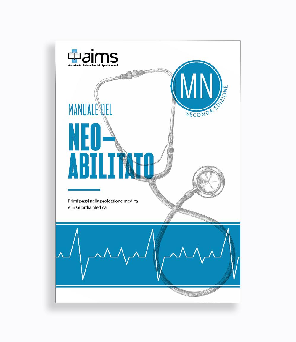 Manuale del Neoabilitato - 2 Edizione