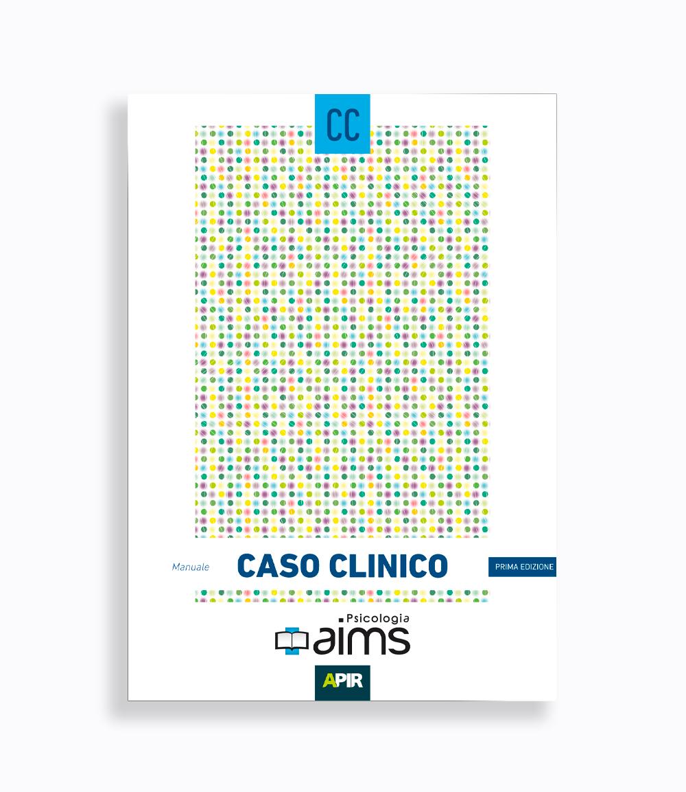 Manuale Terza Prova - Caso Clinico