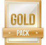 45-gold-pack_icona