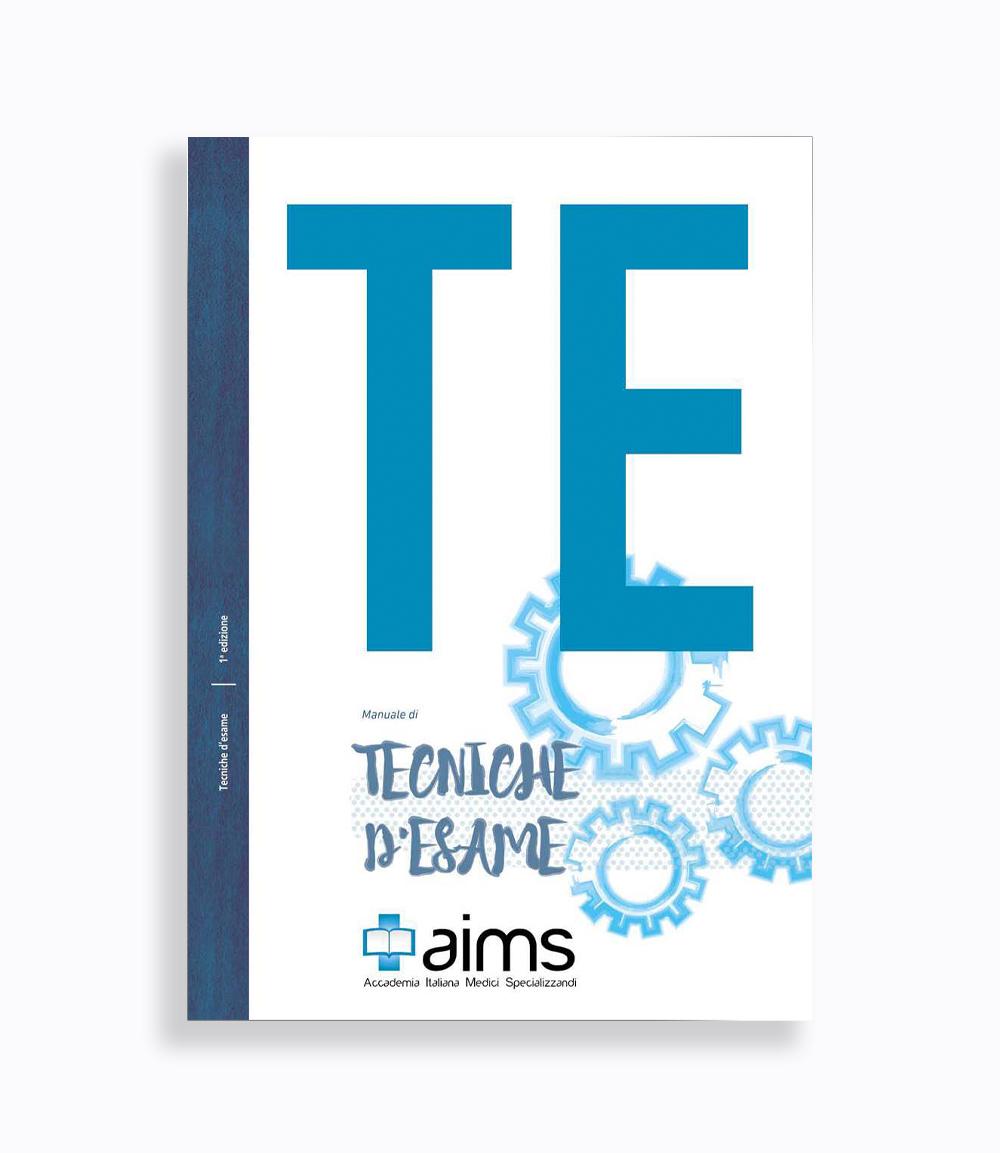 Manuale delle Tecniche d'Esame